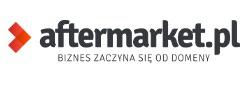 aftermakret.pl-logo