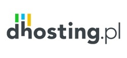 dhosting-logo