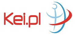 kei.pl-logo