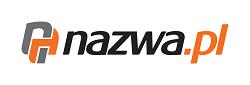 nazwa.pl-logo