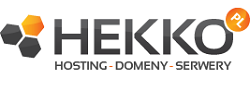 hekko.pl logo